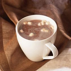 Weight Loss Yakima WA Marshmallow Hot Cocoa